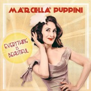 Marcella Puppini