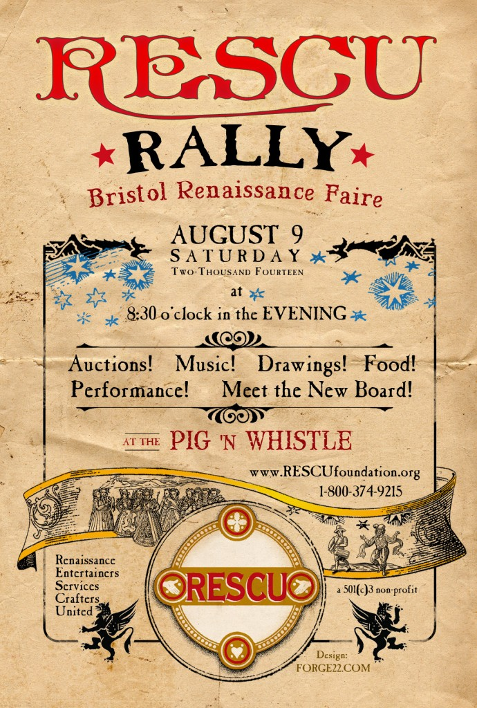 rescu rally flyer v1 04 front
