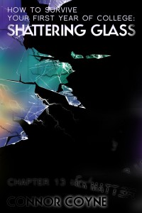 shattering glass cover composite 02-book7-v3-web