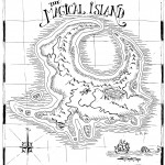 the_magical_island_map_2010_sph web